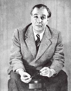 Jorge Luis Borges hijos
