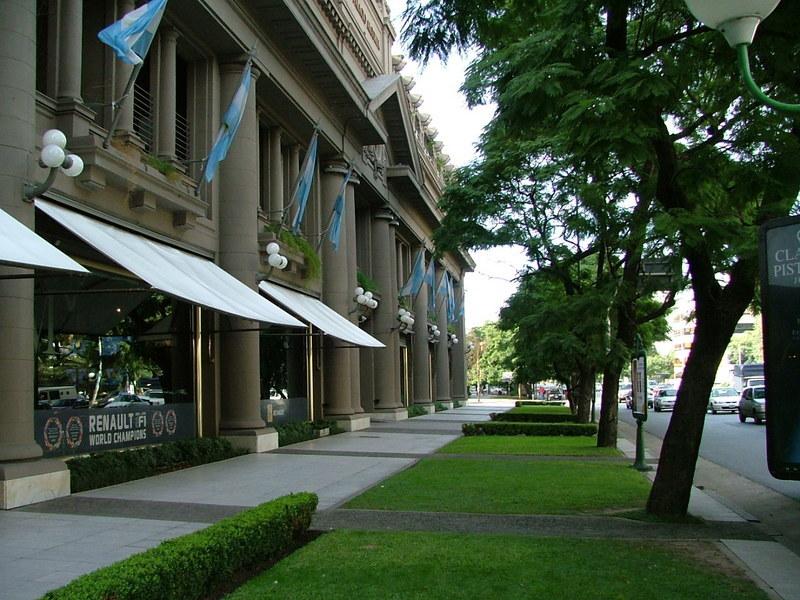 palacio alcorta venta departamentos